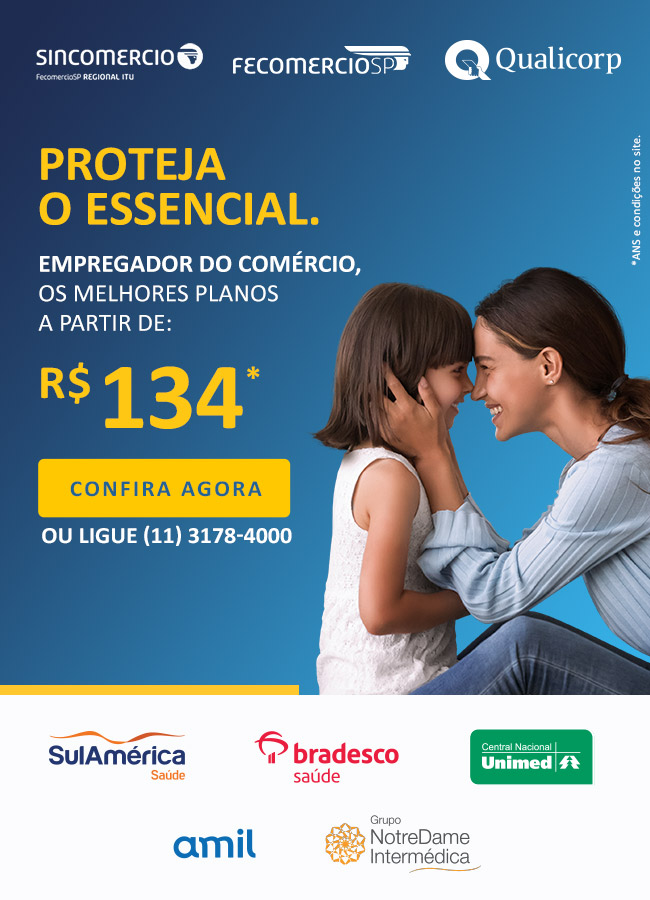 114_banner_650x900_fecomerciosp_sindicomercio-itu_proteja_sorriso