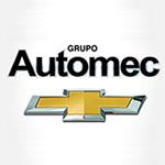 grupo_automec