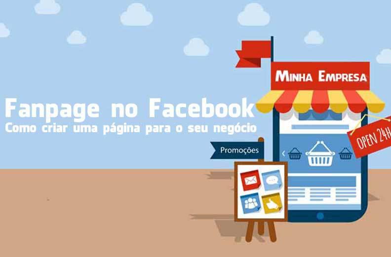 como-criar-uma-pagina-para-o-seu-negocio-no-facebook