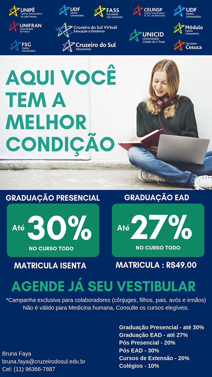 e-mail-marketing-geral