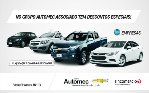 banner-acias-505x315px-intitucional-504x315